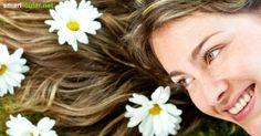 Shampoo abgewöhnen – so klappt die Umstellung auf natürliche Haarpflege
