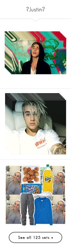 """""""😁Justin😁"""" by geazybxtch24 ❤ liked on Polyvore featuring interior, interiors, interior design, home, home decor, interior decorating, Justin Bieber, beauty, Wrigley's and Zoe Karssen"""