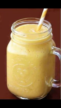 ACID REFLUX SMOOTHIE! it sounds delicious! Ever since pregnancy with my son I had and still get terrible heartburn. cant wait to try this! 1 1/2 cups diced fresh pineapple 1 banana 1/2 cup Greek yogurt 1/2 cup ice 1/2 cup pineapple juice OR water blend to consistency of a smoothie