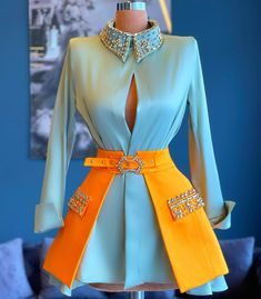 Classy Outfits, Chic Outfits, Fashion Outfits, Gala Dresses, Event Dresses, New Look Fashion, Curvy Fashion, Stunning Dresses, Pretty Dresses