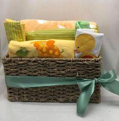 Δώρο για νεογέννητο πολυχρωμο για αγοράκι ή κοριτσάκι