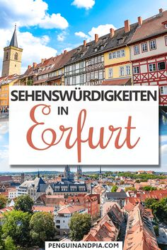 One Day Trip, Reisen In Europa, Culture Travel, Germany Travel, Amazing Destinations, How To Do Yoga, Us Travel, Paris Skyline, Travel Inspiration