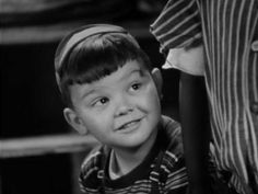 """In MEMORY of EUGENE GORDON LEE (PORKY) on his BIRTHDAY - Born Eugene Gordon Lee, American child actor, most notable for appearing in the Our Gang (Little Rascals) comedies as Porky from 1935 to 1939. During his tenure in Our Gang, Porky originated the catchphrase """"O-tay!"""", though it is commonly attributed to fellow character Buckwheat, played by Billie Thomas. Oct 25, 1933 - Oct 16, 2005 (lung and brain cancers)"""