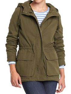 Fall Jackets Womens | Gommap Blog