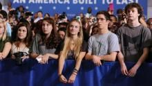 Millennials Unemployment Report: 15.2% of Workers 18-29 Out of Work – 'More Jobs' Needed July 3, 2014 - 2:44 PM