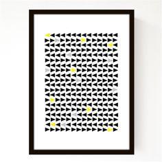 Illustration Triangles
