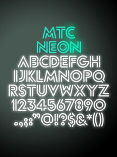 The Melbourne Theatre Company utilizes all three elements in their 2013 season identity created by Interbrand.