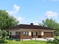 House Plan Laima
