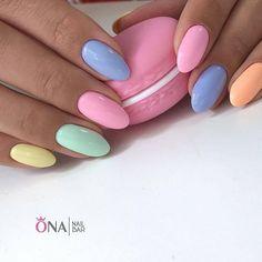 A körmökről (MK, köröm anyagok) Nails PRO ™   VK