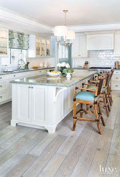 Best coastal style interior design inspiration 03