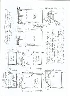 vestidofestatafetáerenda-42.jpg (2550×3507)