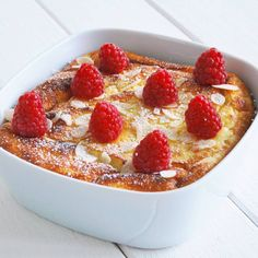and Drink deserts dessert recipes Healthy Low Calorie Meals, Healthy Meals For One, Healthy Deserts, Low Calorie Recipes, Healthy Food, Diets For Picky Eaters, Picky Eaters Kids, Healthy Vegetarian Breakfast, Healthy Breakfast Smoothies