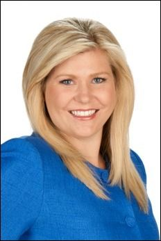 Shara Park joined the KSL 5 News team in July She is currently the early morning reporter for KSL 5 News Today and KSL 5 News at Noon. 5 News, Early Morning, News Today, Park, Parks