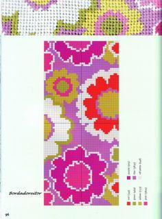 (2) Gallery.ru / Fotoğraf # 82 - Kidston C. - Dikiş! 2010 - - Özel Cath Kidston tasarımları tymannost
