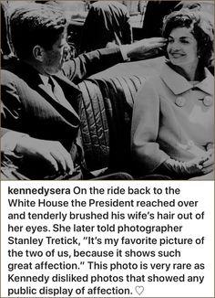 Jackie Kennedy Quotes, Jackie Kennedy Style, Les Kennedy, John Kennedy, Kennedy Assassination, Jfk Jr, American Presidents, Historical Photos, Jack 2