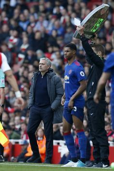 Premier League Predictions: Man United to edge City Arsenal to win ...