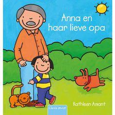 Anna, Winnie The Pooh, Disney Characters, Fictional Characters, Preschool, Baby, Comics, Books, Kids