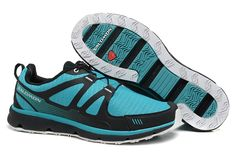 34 Best salomon schuhe images | Nike free, Sneakers, Nike
