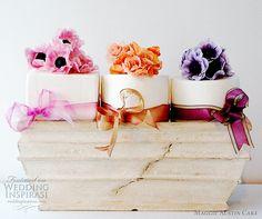 pretty pretty cakes!