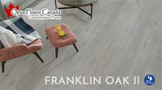 All Colours Name, All The Colors, Taupe Colour, Natural Wood Flooring, Laminate Flooring, Your Space, Brown And Grey, Floors, Living Spaces