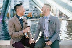 Vancouver Gay Wedding Photographer-015