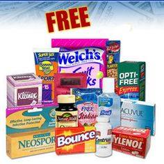 Get Free Samples By Mail  Free HttpFantasticfreebiesNet