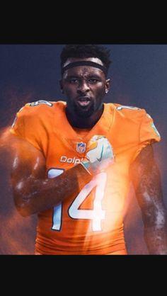 32 Best NFL Color Rush images  c63f4dd1a