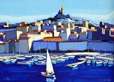 Jean Claude Quilici