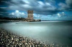 """oggi la nostra oasi naturale """"Torre calderina"""" appare così. Speriamo che per pasquetta si possano scattare foto soleggiate. leggi di più sulla torre quì http://www.pugliaincucina.it/modules/plblog/frontent/details.php?plcn=davisitare&plidp=122&plpn=oasi-torre-calderina"""