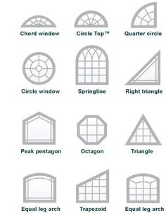 Conventional Edm also Windowsdoors also Decorate Christmas Tree Worksheet together with Its All About Perspective Norms And further Kindergarten Worksheets K. on sink shapes