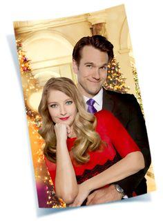A Christmas Kiss II Pelicula Completa en español Latino castelano # Movies 2014, All Movies, Movies To Watch, Movies Online, Movie Tv, Cloud Movies, Family Movies, Movie List, Christmas Kiss