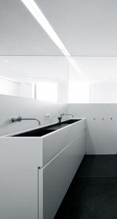 RRR Penthouse | Tim Van de Velde Photography (cropped)