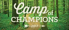 Has summer camps for middle and high school students. Click link for camp locations and dates. #houston #studentactivities