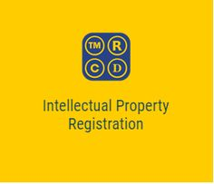 We provide Intellectual Property Rights Services (IPR) like Trademark, Copyright, Design Patent and Patent Registration to clients from all over India.
