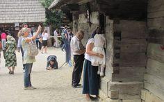 BOR se dezice de firmele de turism care nu au binecuvântarea bisericii. ANAT: Comunicatul Patriarhiei păcătuieşte prin două lucruri  Citeste mai mult: adev.ro/mv2hto