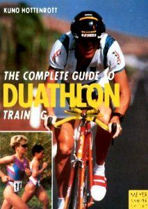 The complete guide to duathlon training pdf free Online Library, Books Online, Duathlon Training, Running Techniques, Training Schedule, Any Book, Track And Field, Triathlon, Book Publishing