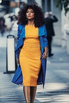 70 Casual Work Outfits For Black Women - 70 Casual Work Outfits For Black Women. 70 Casual Work Outfits For Black Women - 70 Casual Work Outfits For Black Women. 70 Casual Work Outfits For Black Women - 70 Casual Work Outfits For. Summer Work Outfits, Casual Work Outfits, Work Attire, Work Casual, Smart Casual, Chic Outfits, Fashion Line, Look Fashion, Urban Fashion