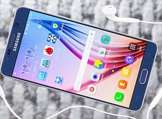PREVIEW: Samsung Galaxy Note 5