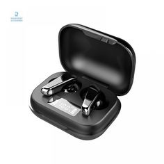 ✔️HiFi Stereo Waterproof Earbuds Price: $ 29.95 & FREE Shipping🌐 #electricianlife #techie #gadgetlife #yourbestaccs #headphones #powerbanks #mobile #shoppingonline #gadgetshop #techtothefuture #techstore #techies #like #love #friends #travel Gadget Shop, Hifi Stereo, Photo Accessories, Bluetooth Speakers, Cameras, Headphones, Free Shipping, Best Deals, Friends