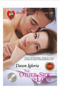 Phr Imprint 5289 Published in 2015 Free Romance Books, Free Books To Read, Novels To Read, Romance Novels, My Books, Novel Wattpad, Wattpad Books, Wattpad Romance, Pocket Books