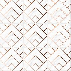 FAUX COPPER and Marble Tile Stickers, tile decals for Kitchen, Bathroom wall or Backsplash, Waterproof and removable - Blue Backsplash, Beadboard Backsplash, Kitchen Backsplash, Backsplash Ideas, Removable Backsplash, Adhesive Backsplash, Hexagon Backsplash, Herringbone Backsplash, Marble Tiles