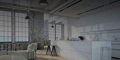 Hotel Master – Hostel Room Reservation WordPress Theme