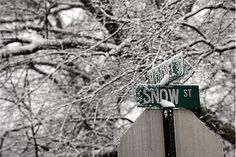 ❥ Atlanta braces for 'catastrophic' ice storm hitting southeast
