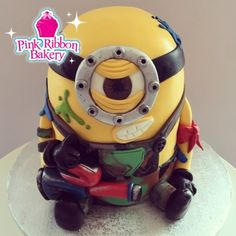 pinkribbonbakery.ca gallery paintball-cake.jpg