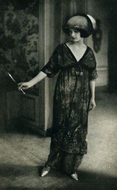 L'Art-de-la-Robe1911-4