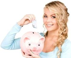 installment loan for bad credit from Direct Lenders. We offer short term loans for bad credit with on guarantor, no credit check for unemployed people in UK.