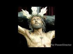 El cristo que llora mar (leyenda) - YouTube