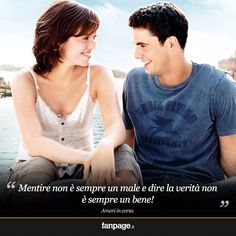 Amore in corsa