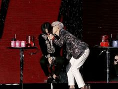 ameverything... GD&T.O.P