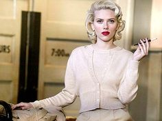 Blonde Bombshells are Back | Style News – StyleWatch – People.com